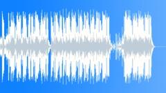 Latin Cumbia Stock Music