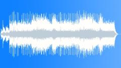 Photon Sails - upbeat futuristic chill Stock Music