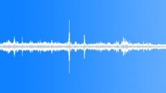 Train Toilet sound effect Sound Effect