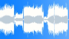 Dj Patrik Electro - Navigator - stock music
