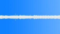 Bonfire loop Sound Effect