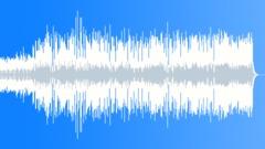 Overcoming - stock music