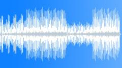 Stock Music of Happy Corporate Ukulele Music