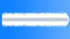 Locomotive Engine Sound Effect