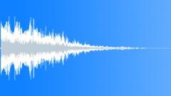 Multimedia SFX: Positive Harmonic Bells - Musically Log-Off Leave - V2 - sound effect