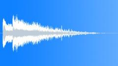 Multimedia SFX: Harmonic Bells, Musically, Log-On, Start, Positive, V1 - sound effect