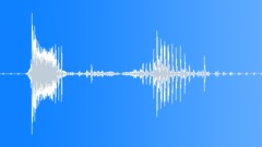 Radio Koodi / International Alphabet: X-Ray - Military, Mies, V3 Äänitehoste