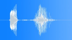 Radio Koodi / International Alphabet: X-Ray - Military, Mies, V1 Äänitehoste