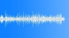 Tambourine, rhythm, fast, sleigh bells, shaking, instrument Sound Effect