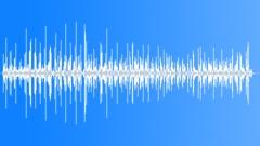Tambourine, leikkiä rytmi, keskinopea, Sleigh Bells, vapina, instrumentti Äänitehoste