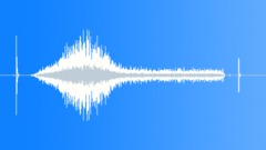 Stock Sound Effects of Turn on radio, walkie-talkie, static, then switch off
