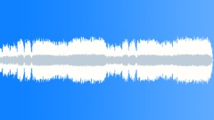Meditation Music Fifth Chakra - Vishuddha Stock Music