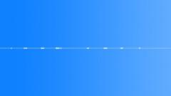 Footsteps on grass 03 sound effect Sound Effect