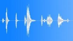 Dog Whines sound effect 03 Sound Effect