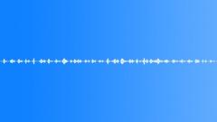 Grass - Footsteps on Grass sound effect 02 - sound effect
