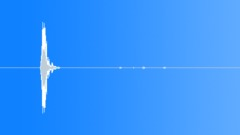 Dog Whines sound effect 02 - sound effect