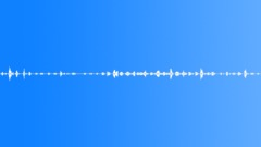 Grass - Footsteps on Grass sound effect 01 - sound effect