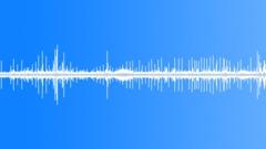 Breathing Cat sound effect Sound Effect