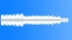 Jiggy Air - stock music