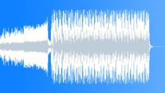 Stock Music of Stylish Breakbeat Dubstep Drop Master