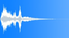 Dark breath curse Sound Effect