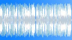 Arcada Game Loop 4 - stock music