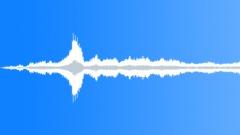 Inferno 3 Sound Effect