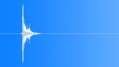Mantrap - sound effect