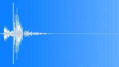 Slamming door Sound Effect