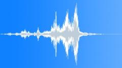 Sounds of war Sound Effect