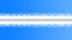 Very loud alarm 2 Sound Effect