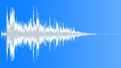 News jingle / Ident Instrumental Bed Stock Music