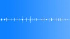 Knock Metal 01 Sound Effect