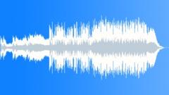 Hope dies last (Drum & Bass) - stock music