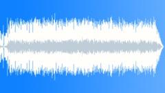 Dusk to Dawn (Reggae Instrumental) Stock Music