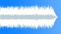 Hey Gene! (Blues Instrumental) - stock music