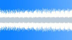 Pixel Hearts Underscore Loop - stock music