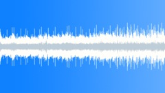 Stock Music of Fairytale Theme Underscore Loop