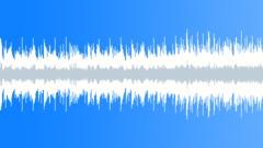 Stock Music of Fairytale Theme Loop