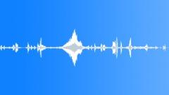 Mercury, the Winged Messenger - stock music