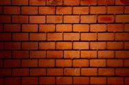 Stock Photo of brickwall
