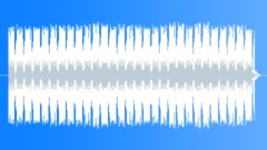 Slow Track (rap) - stock music