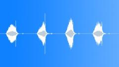 Pump - sound effect