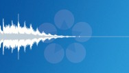 Stock Sound Effects of Radio Signal 04