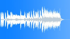 Solemn Fanfare 02 - stock music