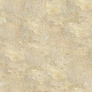 Grunge textured surface, with nice grain. Stock Photos