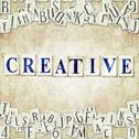Stock Illustration of creative