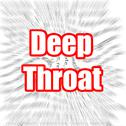 Stock Illustration of Deep Throat