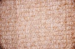 Openwork of orenburg downy shawl; Stock Photos