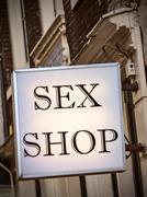 Geneerinen seksikauppa merkki amsterdam Kuvituskuvat